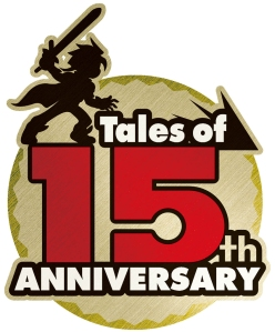 Happy Birthday Tales Of