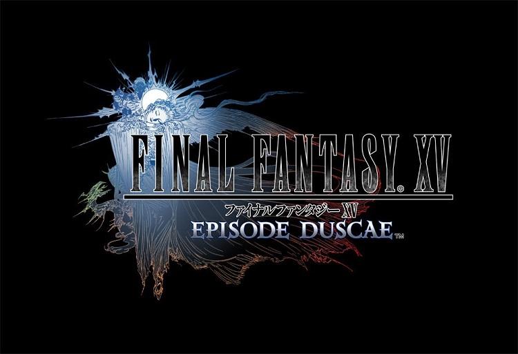 FFXV_ED_Cover